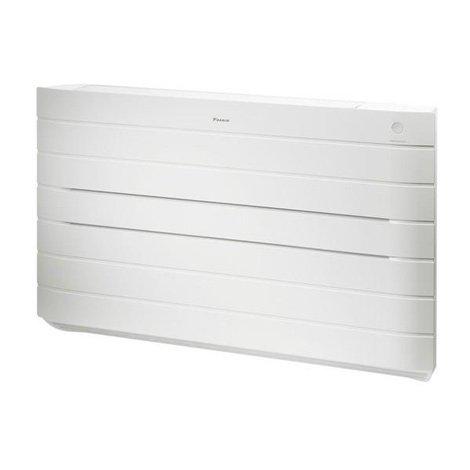climatiseur-daikin-mono-split-nexura