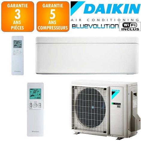 climatiseur-daikin-stylish-monosplit