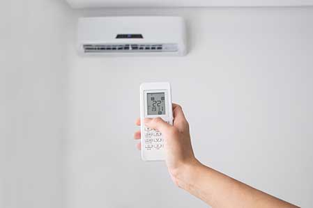 avantages-pompe-chaleur-proclim-17