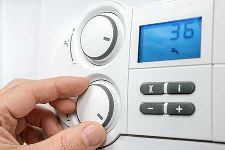chauffage-climatisation-proclim-17