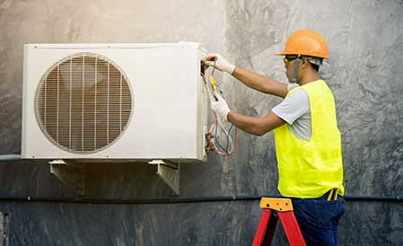 climatisation-reversible-proclim-17