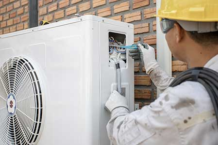 installation-pompe-chaleur-proclim-17