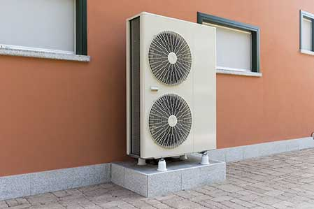 pompe-chaleur-air-eau-proclim-17