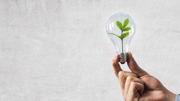 Réduire sa facture énergétique grâce aux énergies vertes, est-ce possible ?