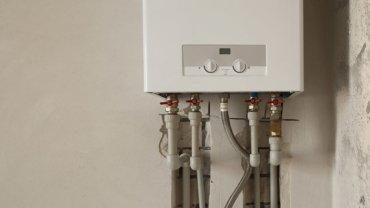 La pompe à chaleur, une solution idéale pour passer l'été au frais !