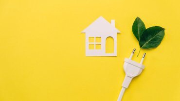 Quelles sont les aides disponibles en matière de rénovation énergétique ?