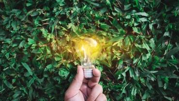 Quelles solutions énergétiques, écologiques et économiques pour mon logement ?